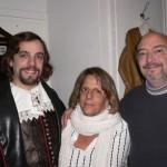Lucia di Lammermoor / Teatr Wielki Opera Narodowa (Warszawa) / Znaniecki - Crutchfield