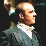 Concierto premio Manuel Ausensi / Gran Teatre del Liceu (Barcelona)