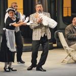 Don Pasquale / Festival Castell de Peralada / Carreres - Rizzi-Brignoli