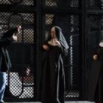 El Juez / Teatro Arriaga (Bilbao) / Sagi - Carreras