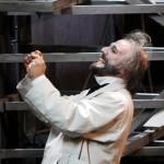 Les contes d'Hoffmann / Gran Teatre del Liceu (Barcelona) / Pelly - Denève