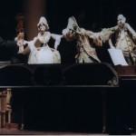 La serva padrona / Gran Teatre del Liceu (Barcelona) / Lanz (Etcétera) - Attl