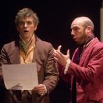 Don Pasquale / ACO - Teatro Pérez Galdós (Las Palmas de Gran Canaria) / Innella - Alapont